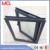 Home aluminum window designs from China