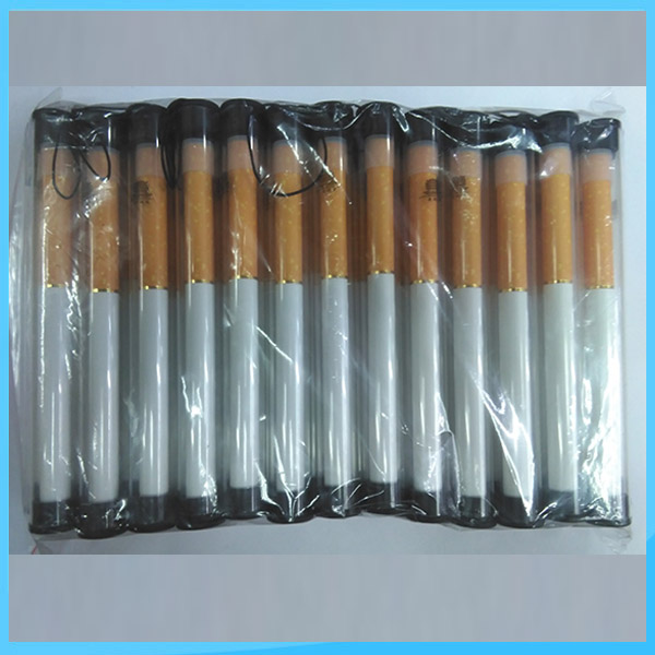 Nanning Disposable Vape Pen Slim Pure Cbd Oil Vaporizer