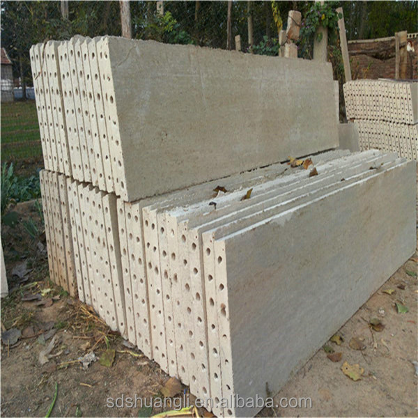 Lightweight wall panel forming machine precast concrete - Decorative precast concrete wall panels ...