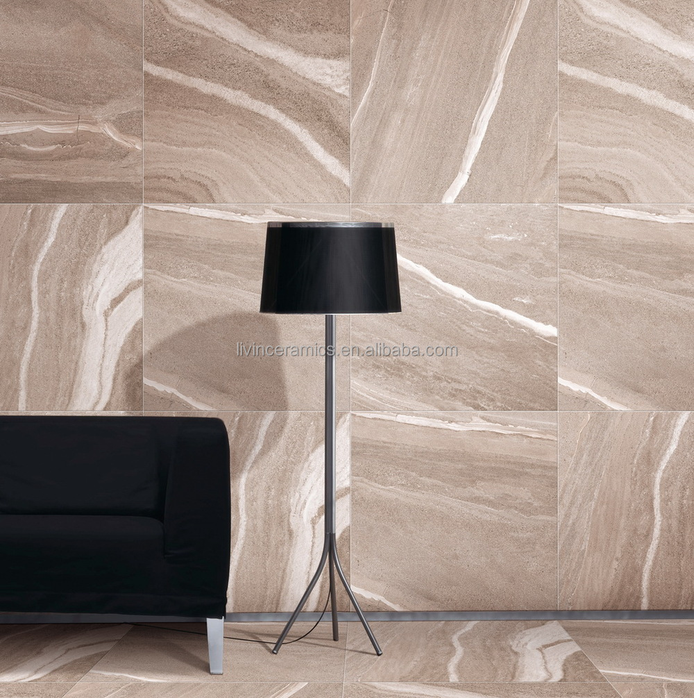 Discontinued floor tile home depot floor tile price dubai 3d discontinued floor tile home depot floor tile price dubai 3d picture kerala floor tile price dailygadgetfo Images