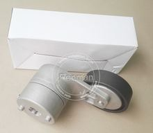 Timing Belt Cost, Timing Belt Cost Suppliers and