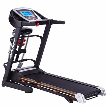 Home Exercise Electrical Running Machine Price In India ...