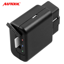 Wholesale vehicle Fleet Management and UBI 2G/3G/4G bluetooth v4 obd2 sim card OBD2 gps tracker with diagnostic function