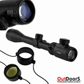 Shipping Free Outdoor Hunting Telescope SNIPER LLL Night Vision Scopes Air scope Sight High Reflex Sight