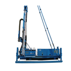 SJW-60 china jet grouting piling hole drilling machine