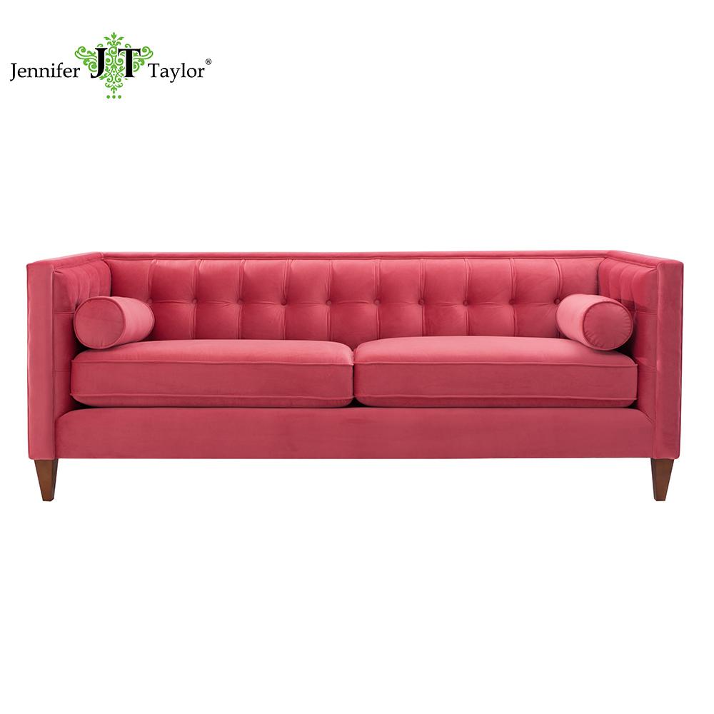 For Sale China Furniture Wholesale China Furniture Wholesale Wholesale Supplier Shopping