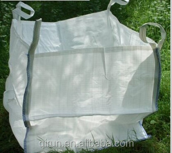 Big Bag Entladung Fur Zement Preis Fur Pro Tonne Kies Kupfer Buy