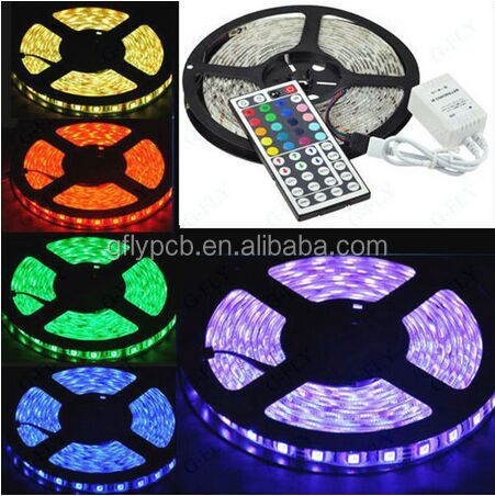 high quality products led neon manufacturers looking for distributors 3528