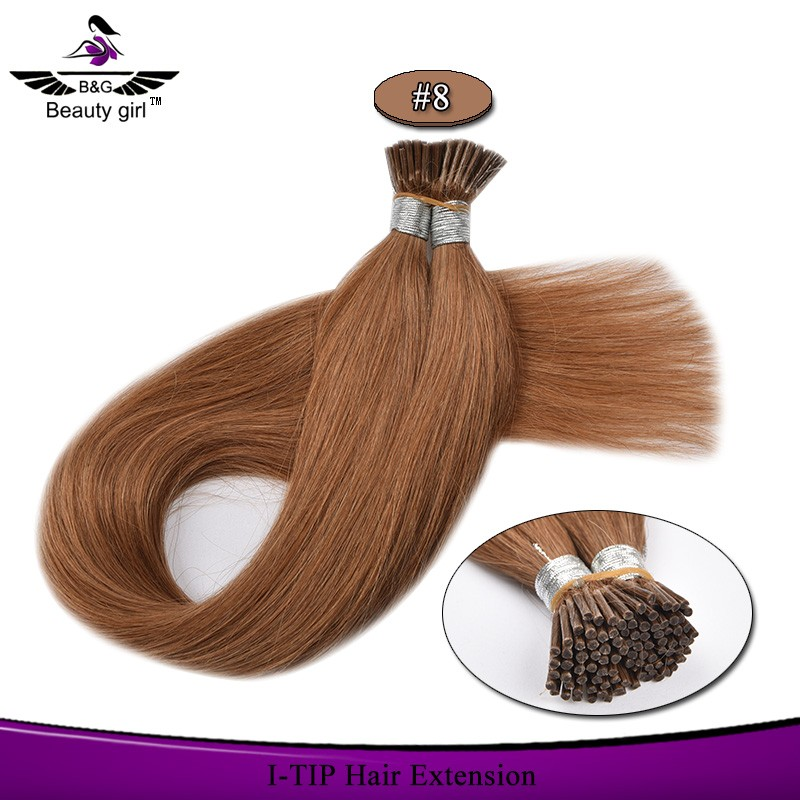 alibaba express best selling i tip wholesale black hair products new design cricket jerseys for beyonce hair pieces