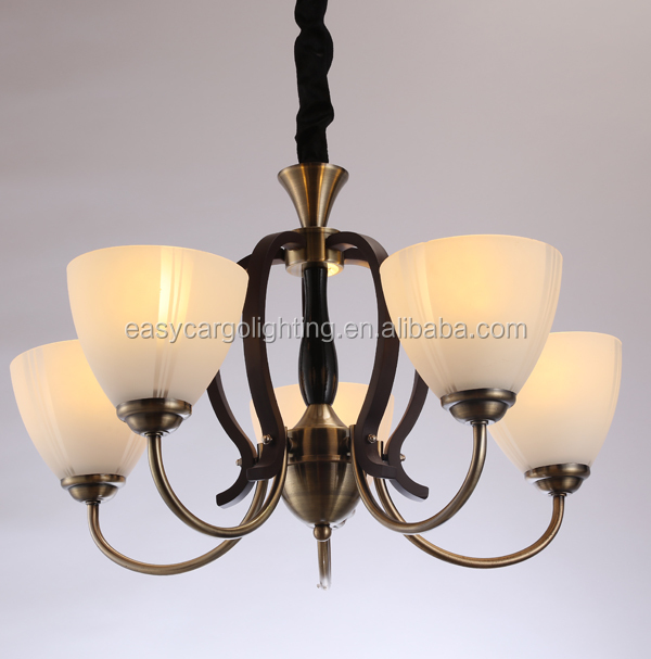 Iranian Chandelier, Iranian Chandelier Suppliers and Manufacturers ...