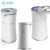 factory OEM ODM home UF alkaline water purifiers 4 stage smart portable kitchen water purifier