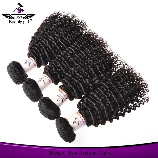 China Spiral Hair Extensions Wholesale Alibaba