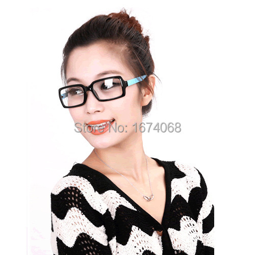 cheap eyeglasses online odos  Get Quotations 路 Square eye glasses for ladies vintage eyeglasses frames  online retro eyeglasses frames for women 8128 cheap