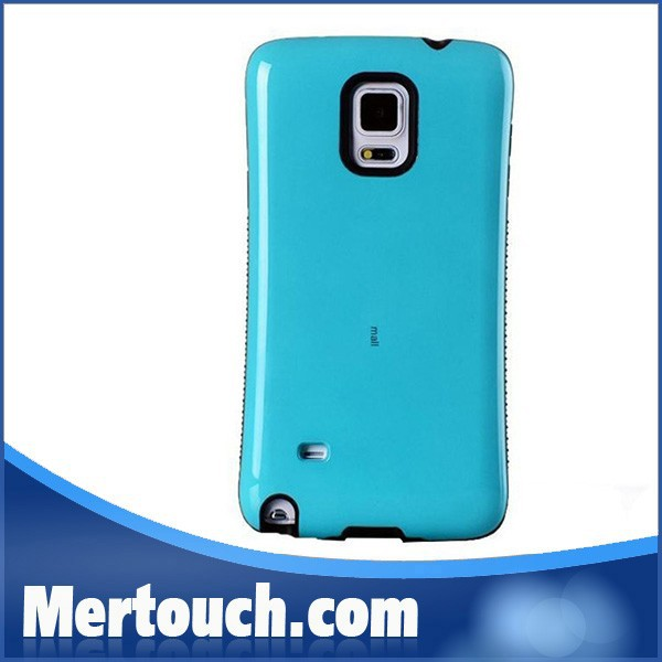 for Samsung Note 4 case , for Samsung galaxy Note 4 iFace case , for Samsung galaxy Note 4 iface mail case