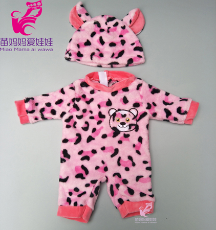 Кукольная одежда для 43 см, детская кукольная куртка для 18 дюймов, Кукольное пальто для девочек, игрушечная одежда, новогодние подарки для ма...(Китай)
