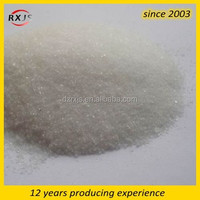 Cationic Polyacrylamide cpam water treatments paper chemicals
