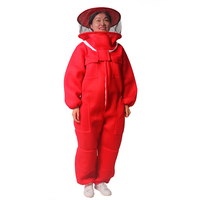 Hot Sale beekeeper suit/bee keeping suit protection/bee protective clothing