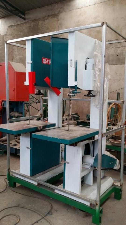 Most Design Ideas Portable Sawmills Chainsaw Mill Plans