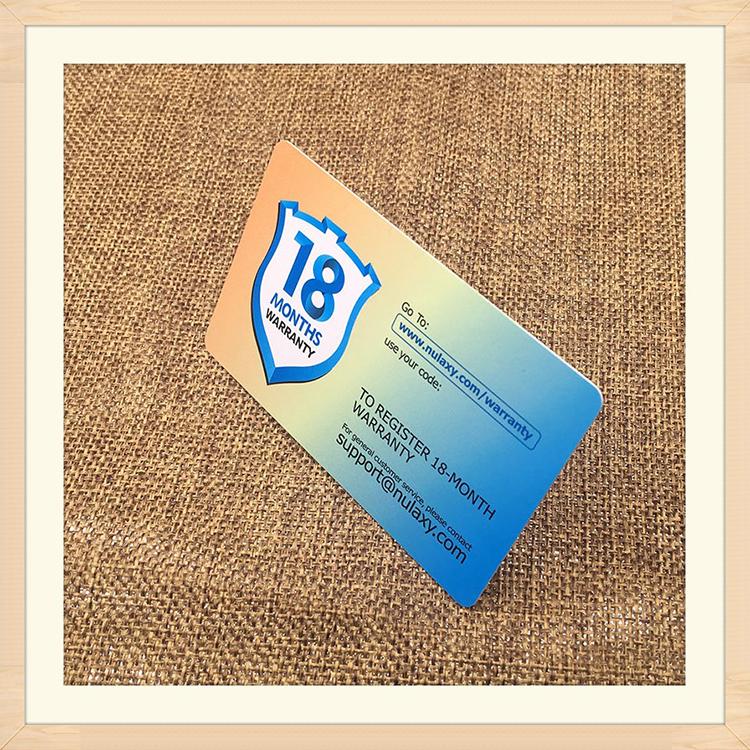 elevator control card.jpg