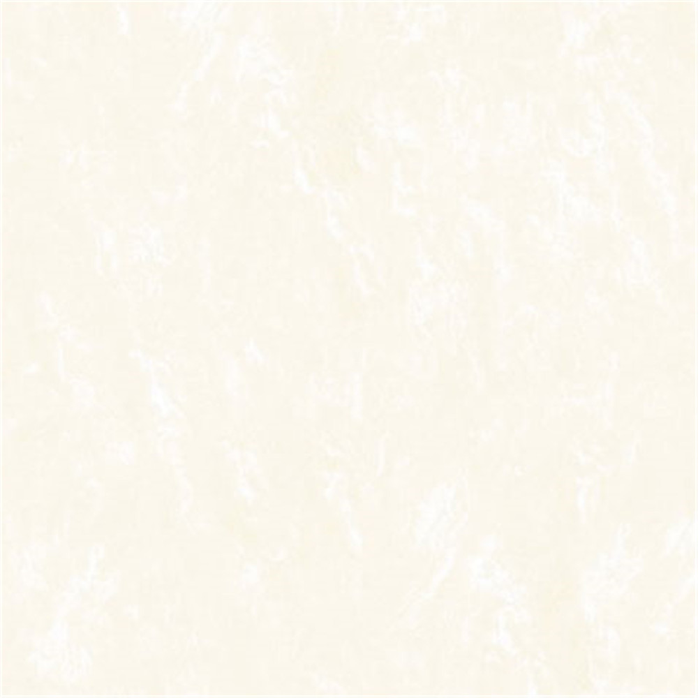 Made in china beige porcelain floor tiles bangladesh price tk6103 made in china beige porcelain floor tiles bangladesh price tk6103 buy floor tilesfloor tiles bangladesh pricebulk buy from china tile product on dailygadgetfo Gallery