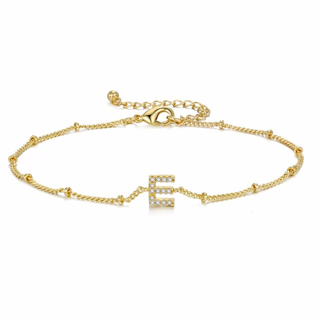 Buy Cheap China costume jewelry charm bracelet Products Find China