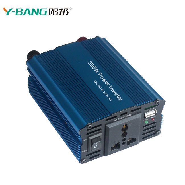 Hot sale model 300W 500W Power Inverter Price In Pakistan