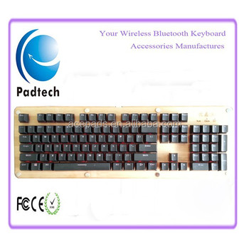 best usb wired mechanical american keyboard us buy usb keyboard best keyboard american. Black Bedroom Furniture Sets. Home Design Ideas