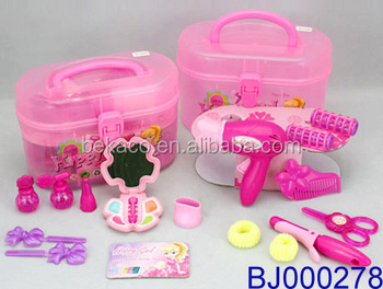 Toys For Girls Product : Good quality kids plastic toys from china fashion girls toys