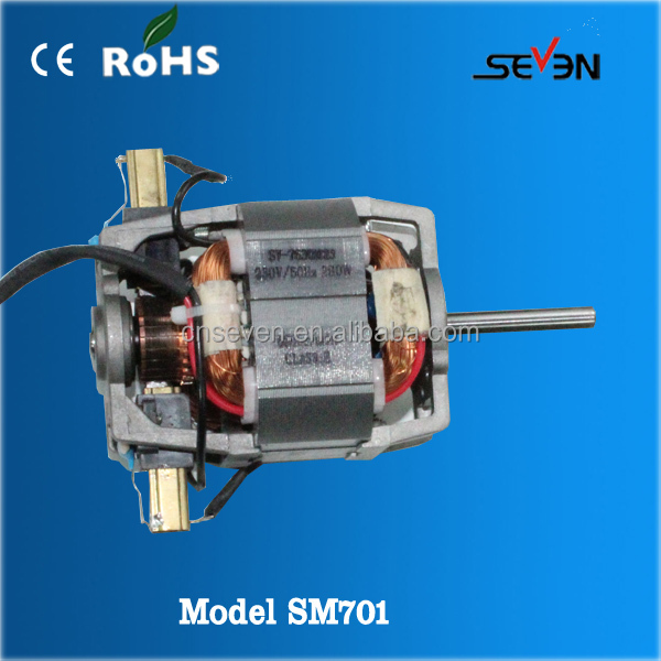 Electric fan motor for hand dryer buy electric fan motor for Buy used electric motors
