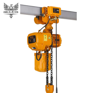 kito electric chain hoist wholesale, chain hoist suppliers alibaba Chain Hoist Wiring Diagram For