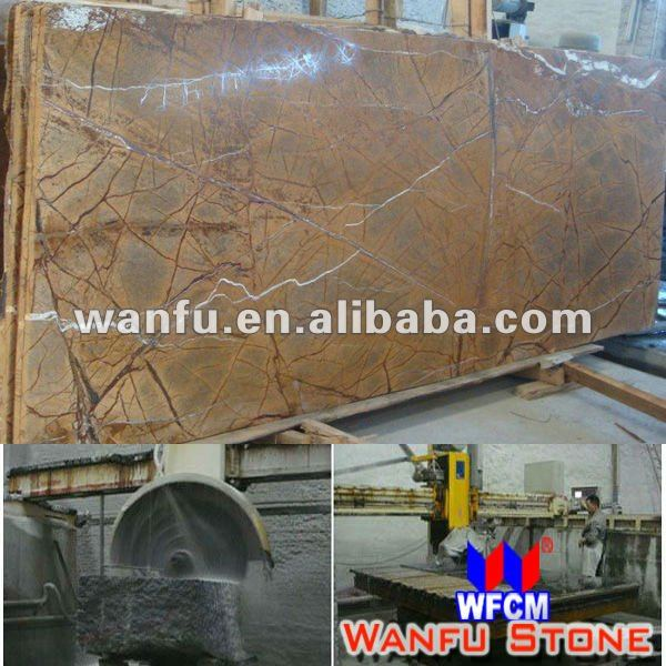 2012 HOT SALE absolute black granite slabs price