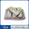 Ocbestjet remanufacture ink cartridges for HP original recycling ink cartridge with pigment inks