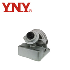 612630080203,612600081294,PL420,612630080088,PL270 high quality engine fuel filter base