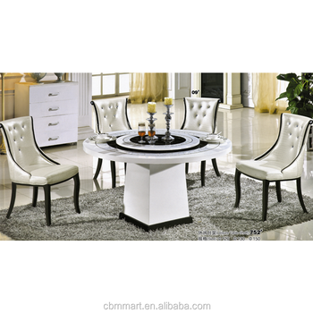 Italian Marble Tables Dining Table Prices Product On Alibaba