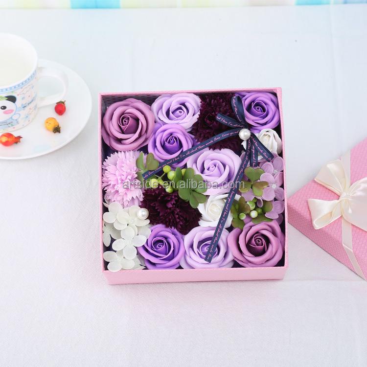 grossiste bouquet de fleurs anniversaire-acheter les meilleurs