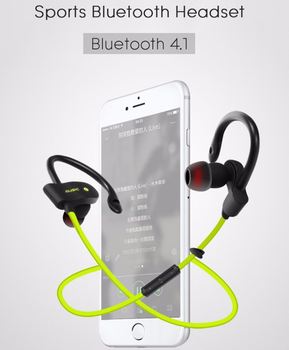 get free samples electronics beats earphones ft 56s setul cu casca