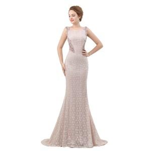 China Evening Gowns Designs afffbf1de