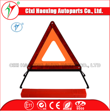 safety warning triangle Traffic signs