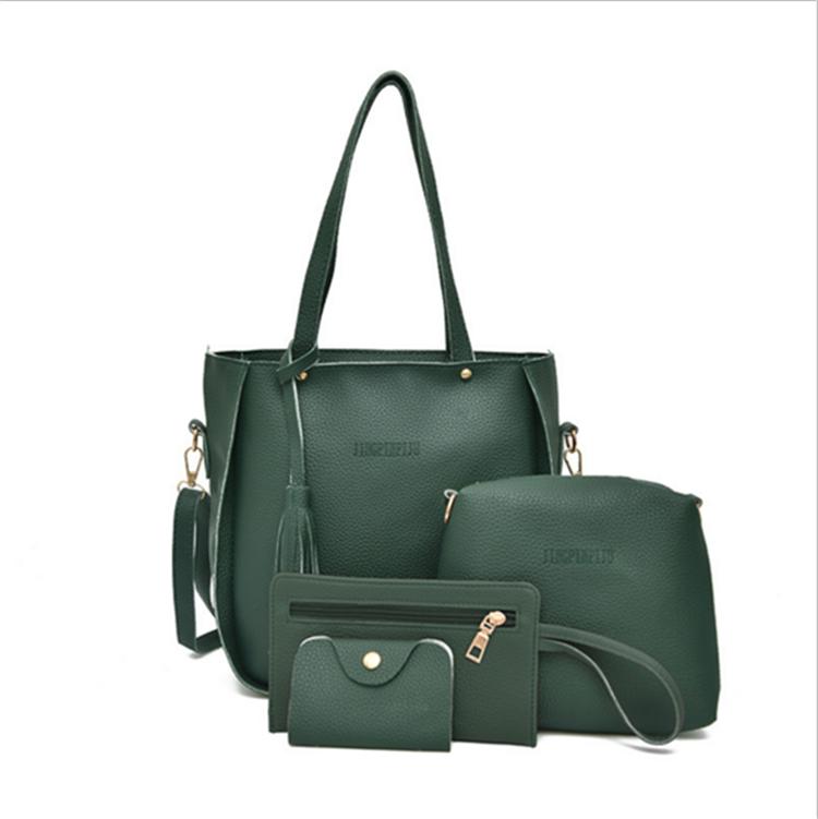 70a8c5d2aa1a8 Ladies Nice Handbags