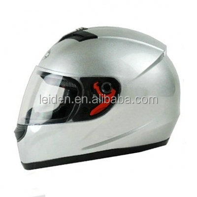 Racing Motorcycle Helmets,Motorcyle Helmets Decals ,Motorcycle Helmets Full face WITH DOT certificate