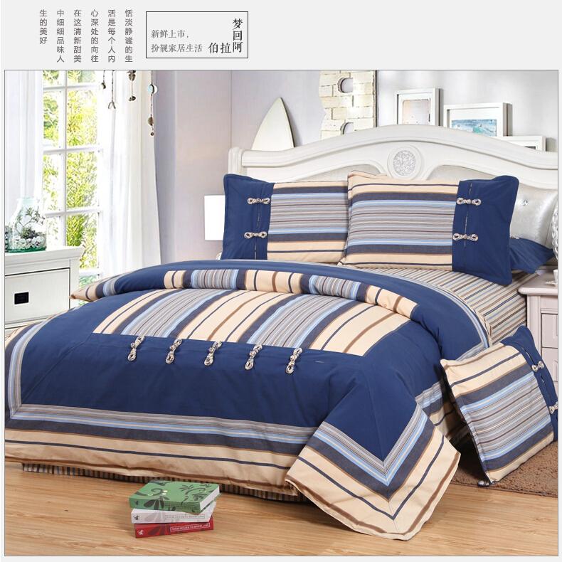 new product lightweight king size bedspreads buy lightweight king size bedspreads quilted. Black Bedroom Furniture Sets. Home Design Ideas