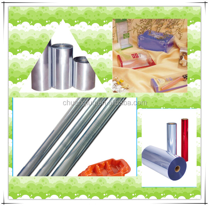 various pvc sheet in rigid stainless steel sheet finish brushed