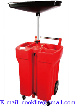 25 Gallon Oil Drainer.jpg