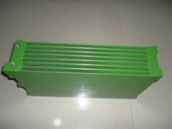 Deutz 413 Engine Parts Oil Cooler On Sale For 0414 7841