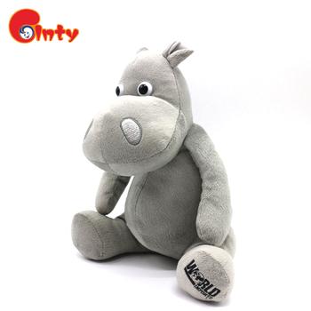 Interactive Wholesale Small Elephant Toys Buy Small Elephant Toys