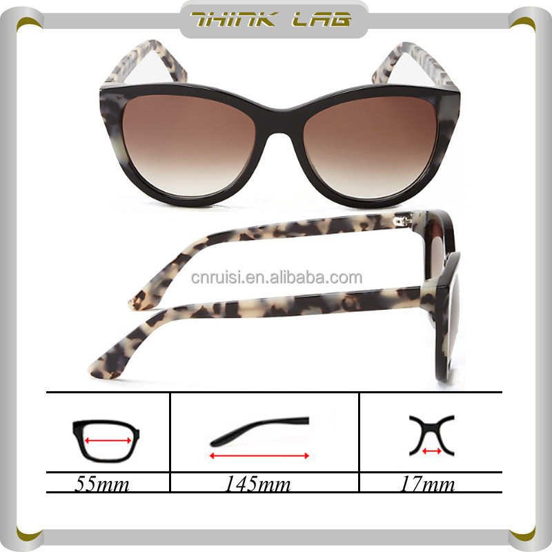 Hot Sale Wholesale Promotional Cheap China Pugs Sunglasses