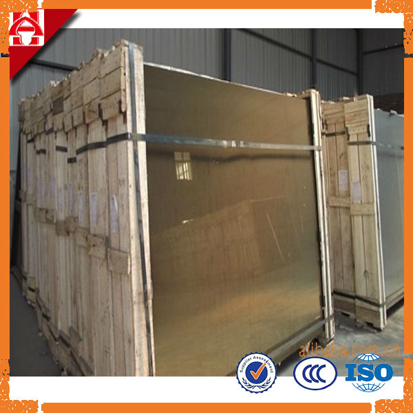China Supplier Bulk Mirrors