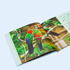 /product-detail/eco-friendly-full-color-children-books-printing-with-perfect-color-printing-60540374367.html