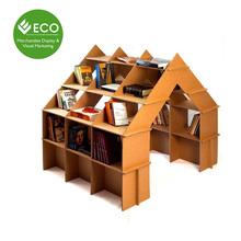 cardboard furniture for sale. Hot Sale Corrugated Cardboard Furniture, Furniture Suppliers And Manufacturers At Alibaba.com For E