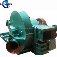 High quality portable wood shavings mill, Wood Shavings Machine